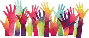 Ob svetovnem dnevu prostovoljcev