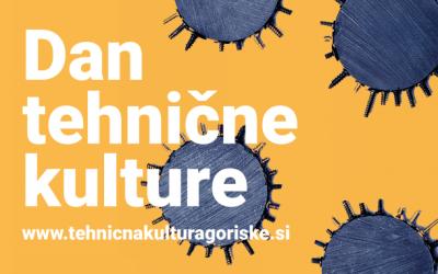 Dan tehnične kulture