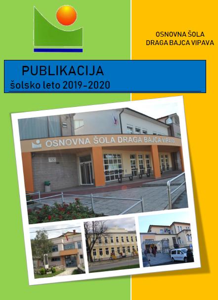 Publikacija 2019-20