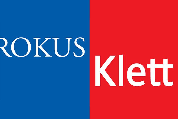 Brezplačen dostop do delovnih zvezkov založbe Rokus-Klett