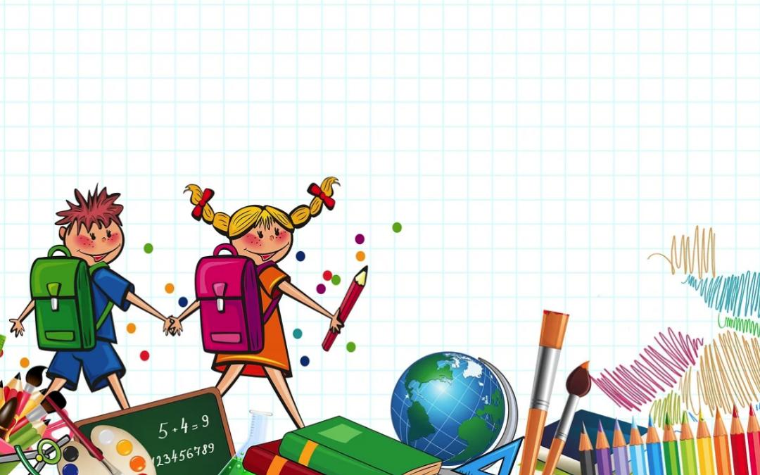 Postopek izbire obveznih in neobveznih izbirnih predmetov za učence 7.- 9.r za šolsko leto 2020/21