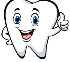 Tekmovanju za čiste zobe