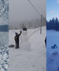 dan-na-snegu3